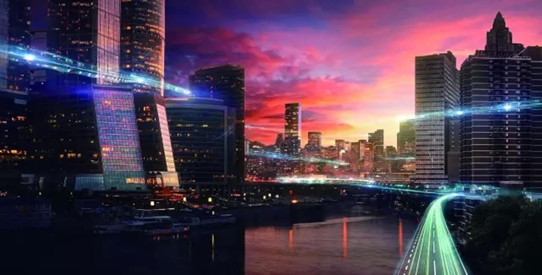 贵州青年城全新入市 引领全城热销