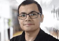 阿尔法狗之父:AlphaGo Zero 3天走完人类千年棋