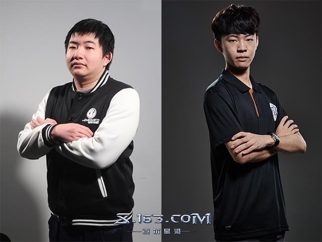 最年轻的星际2中国冠军诞生!00后人族TIME打破记录