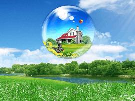 万荣县:建设美丽幸福家园 实现美丽乡村振兴