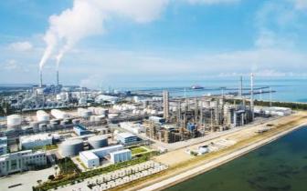 资阳市规模工业增长10% 工业奖金千万元