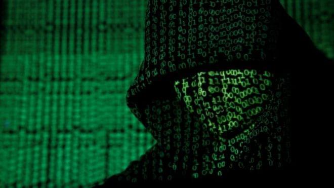 网络攻击事件已造成150多个国家的20万人受影响