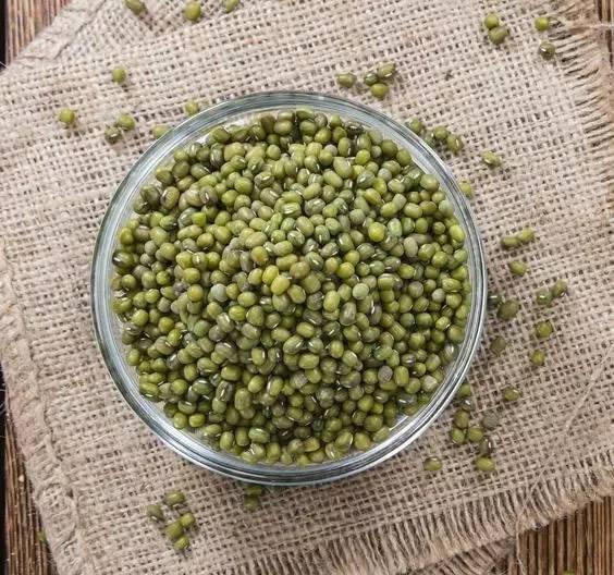 煮烂绿豆只要几分钟 大多唐山人都不知道!