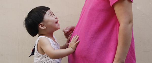 开放二胎后,中国的生育率为什么依然在变低