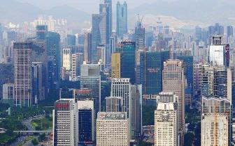 广东新建装配式建筑超937万平方
