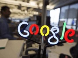 从谷歌发布的VR耳机看谷歌在硬件产品上的野心