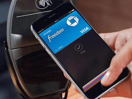 下个月Apple Pay有望在国内支持公交刷卡功能