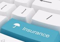 专访量子保创始人汤鹏:我为什么在保险行业再创