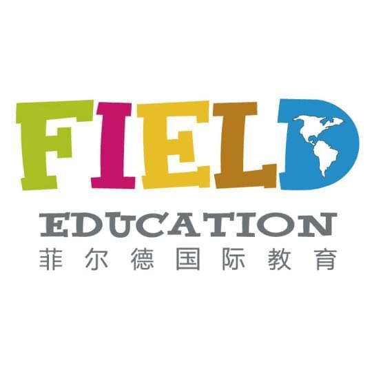 2017年金翼奖参选单位:菲尔德国际教育