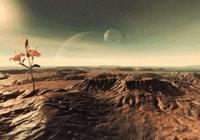 外媒:尿液种植螺旋藻或成火星殖民者最佳食物