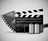 党报:整治票房造假 捍卫电影和观众的尊严