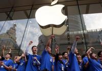 iPhone系统更新后变慢 上海消保委向苹果提4个问