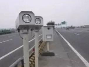 7月16日 晋北高速路况一切正常