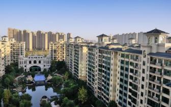上海市统计局:2018年上海房地产市场将继续保持平稳