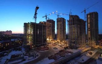 租赁用地多元供应:打破土地垄断供应的实验