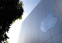 消费者不买账 分析师称iPhone价太高影响今年销