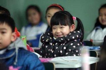 天气好转荆州中小学今起陆续复课 部分县市有延迟