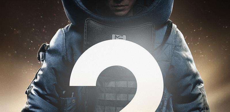 刘德华加盟《拆弹2》《扫毒2》