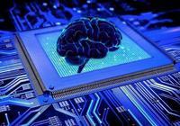 量子计算机将改变一切,而且比你预想的要更早