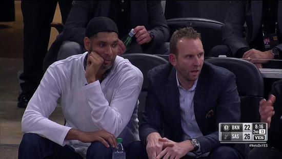 【影片】這位禿頭老伯真有40歲嗎?鬼切送雙手補扣驚呆全場!-Haters-黑特籃球NBA新聞影音圖片分享社區