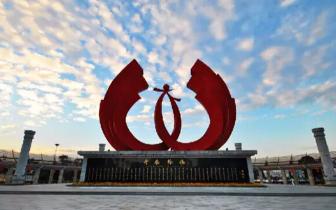 阳山县2018年党建工作会议日前召开