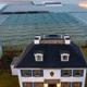 荷兰农业技术先进的可怕