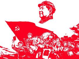 退休干部张祁锁:红色文化育后人