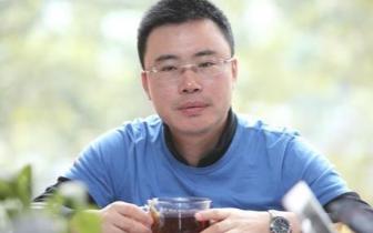 王欣与他消失的三年半 出狱后将归向何方?