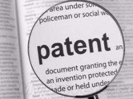 """从""""靠专利赚钱""""的商业模式 看专利的攻防价值"""