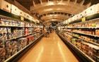 食品板块涨幅居前 伊利股份贵州茅台均创历史新高