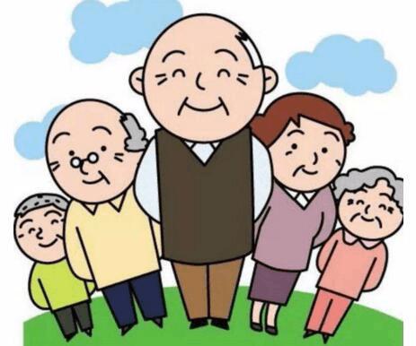 活动多、服务好!荆州11名优抚对象参加短期疗养