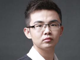 专访华格资本刘鑫伟:一个不追风口、注重格局的85后投