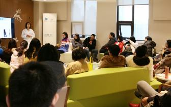 重庆安琪儿孕教课分享:想更好顺产,做足准备才能任性