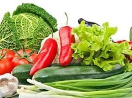 扎克伯格和李开复坚持的素食主义到底有什么好处
