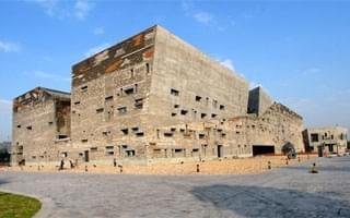 北京国际设计周经典设计奖提名