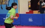 """6位""""泰州球王""""将出征省乒乓球城市球王赛"""