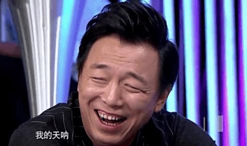 精准扶贫京东刘强东荣膺全国脱贫攻坚奖