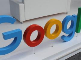 """谷歌TPU项目核心成员离职 他们想建""""下代AI芯片"""""""