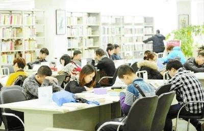 一个国家养成全民阅读习惯非常重要