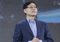 杨元庆回应近期热点问题:5G投票准则是为用户选