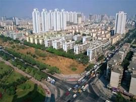 2016国土公报:国有建设用地出让创7年新低