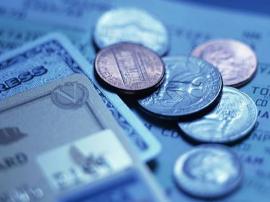 委贷私募不予备案 意在全方位整治影子银行业务