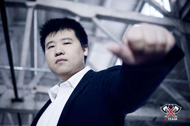 星际2免费中国电竞职业圈是否获益?解说选手告诉你