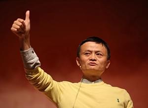 中国最富500人出炉 主要靠上市公司淘金