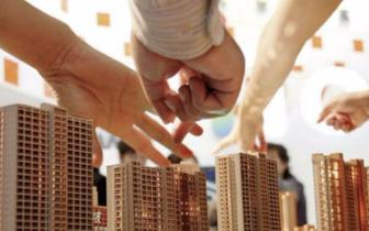 市场观察:住房租赁市场与房产信托发行双双升温