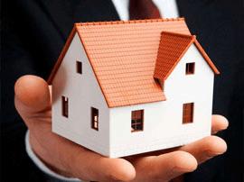 限制国企投资房地产同时,如何托起住房租赁市场?