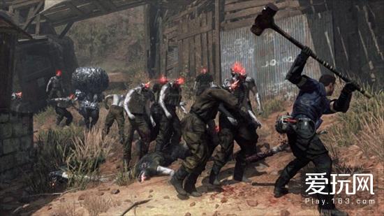 """外媒评选14款最烂外传游戏 """"塞尔达传说""""也未能幸免"""