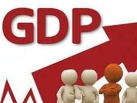 雄安新区纳入北京总体规划 税收和GDP或京冀分成