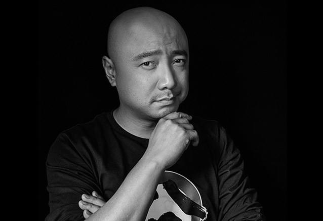 被徐峥殴打女记者:希望他可以真诚地道个歉