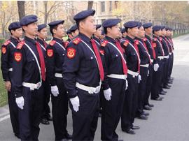 2017年淄博市或将实现住宅小区物业管理全覆盖